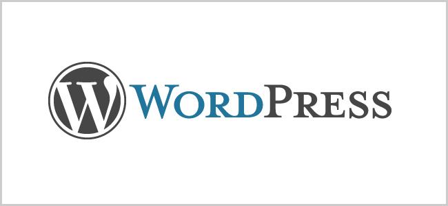 wordpress-img